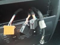 Audi a3 8l podłączenie pionier - Jak podłączyć radio.