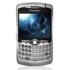Bold 9900 i Bold Touch 9930 - nowe telefony od BlackBerry