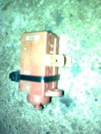 pralka Amica PA4580B421 kod 42702000 tylko nabiera wodę