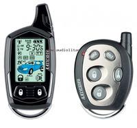 Szukam instrukcji obsługi alarmu samochodowego Sheriff ZX-930.