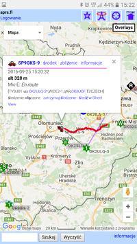 obrazki.elektroda.pl/8490571200_1474879577_thumb.jpg