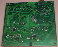 [Kupię] Moduł zasilacza PK101W0960I UE-3640-1C do TOSHIBA 32E2533D