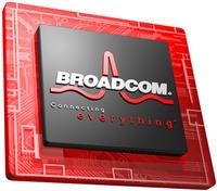Firma Broadcom prezentuje pierwsze uk�ady do obs�ugi 5G WIFI