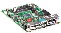 Nowe moduły od Sapphire z układami AMD Ryzen V1000