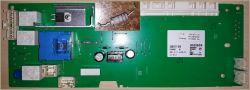 Pralka Siemens WM10E37RPL/25 - uszkodzona płyta melecs 5560011645 EPW65871