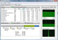 Windows 7 - Pamięć zarezerwowana, aż 4GB z 8?
