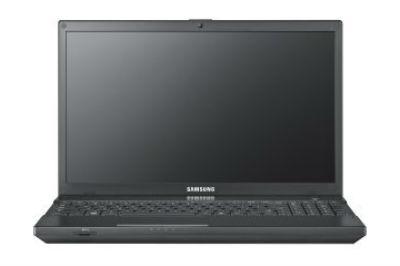 "Samsung NP305 - 11,6"" subnotebook z AMD E-350 za 599 dolar�w"