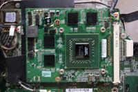 Fujitsu Siemens amilo m3438g czyzby to koniec?