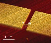 Ulepszony emiter foton�w dla kryptografii kwantowej