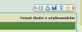 KONKURS - wizualizacja loga elektroda.pl