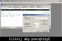 po instalacji xp sp2 restart i błąd odczytu dysku (sata)