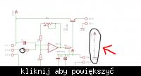 [Eagle] Sprawdzenie przerysowanego układu i projekt pcb
