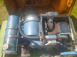 Separator oleju kompresor jenbacher jw 278
