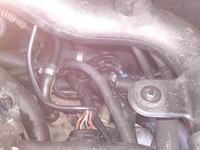 VW passat 1.9tdi po wyminie akumulatora autko mi nie chce odpali�. Pomocy !!