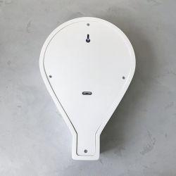 Totalny laik potrzebuje pomysłów - diody led ze ściemniaczem dotykowym.