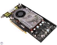 1R0 - Spalona cewka w sekcji zasilania procesora