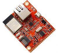 Olimex ESP32-GATEWAY - płytka prototypowa z ESP32, Wi-Fi i Bluetooth