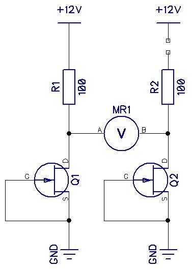 Jak dobierać i porównywać tranzystory JFET?