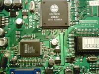 szukam schematu Fujitsu-Siemens Farb Monitor362FA