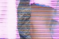 Aparat cyfrowy Olympus u780 - Uszkodzona matryca?