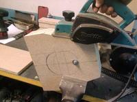 """Zestaw basik silversound 15"""" + górki własnego projektu budowa"""