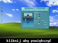 Brak dzwieku XP - P�yta msi 785GM-E51