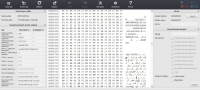 Renesas R5F21258 - programowanie