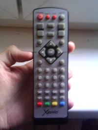 Brak sygnału przy telewizorze LED Blaupunkt