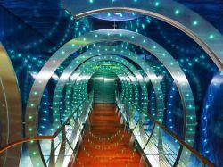 12 powodów, dla których warto stosować oświetlenie LED