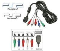 SONY PLAYSTATION 2 jak podłączyć