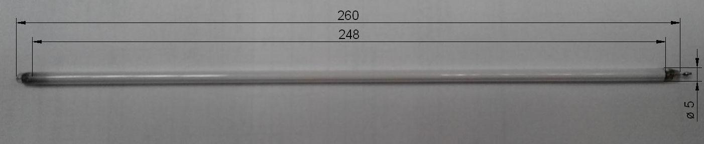 [Kupi�]�wietl�wka do pod�wietlania LCD
