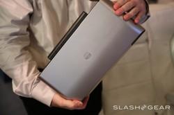 HP Officejet 150 - przeno�ne urz�dzenie wielofunkcyjne (druk/skan/ksero)