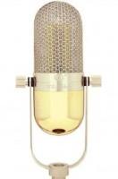 MXL UR-1 - pierwszy mikrofon wst�gowy na USB