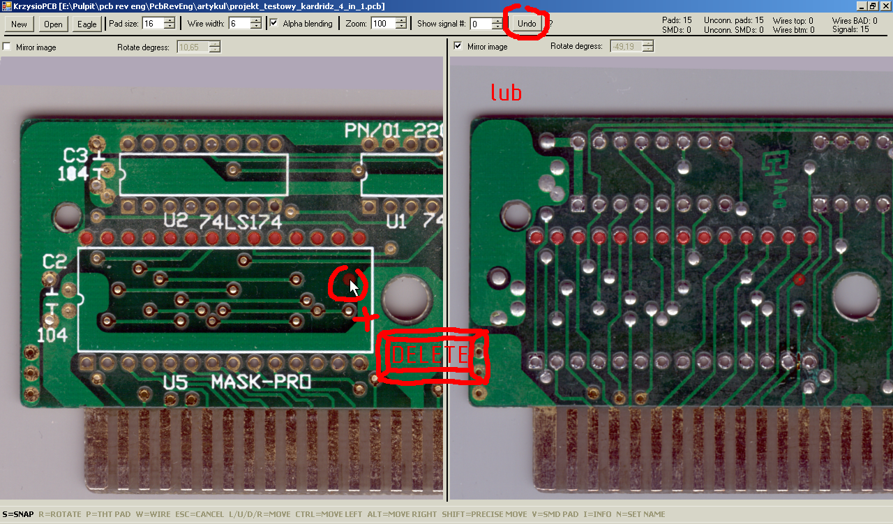Wonderful Eagle Freeware Images - Electrical System Block Diagram ...