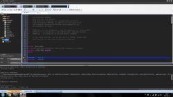 MkClipse brakuje jednej biblioteki, nie kompiluje