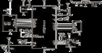 Budzik na ATxmega z graficznym wyświetlaczem OLED