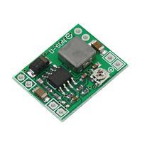 Arduino - Arduino i kwarc zegarkowy