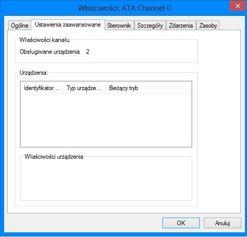 Windows 8 - Spadek wydajno�ci systemu