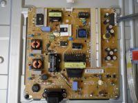 LG 42LB5500 - Brak podświetlania