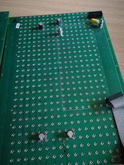 Wycenia kilku modułów elektronicnych