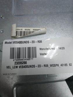 F&U FL40334P Main 17MB82S