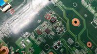 Acer Aspire 5749Z - Identyfikacja elementów.