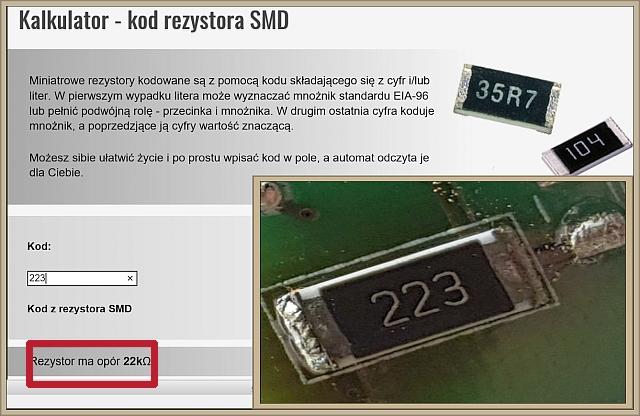 Beko GN 163220 X - sprężarka się nie włącza