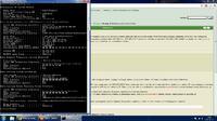 Dostęp do konfiguracji routera i sieci