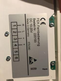 Pompa ciepła a Nest Thermostat - kompatybilność i podpięcie