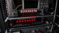 8-cyfrowy licznik impulsów
