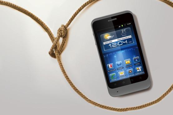 """ZTE Kis - nowy bud�etowy smartphone z ekranem 3,2"""", Android 2.3.5"""