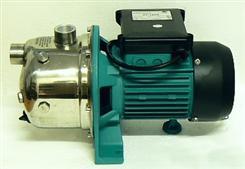 Wyłącznik różnicowoprądowy 10mA czy 30mA? Pompa wody