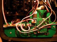 Rplanes T5-AR - Wyprowadzenie sygna�u do komputera