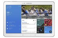 """Samsung Galaxy Tab Pro 10.1 - tablet z 10,1"""" ekranem 2560 x 1600"""